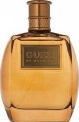 Apa de Toaleta Guess by Marciano by Guess Barbati 100ml