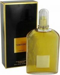 Apa de Toaleta Tom Ford for Men by Tom Ford Barbati 100ml Parfumuri de barbati