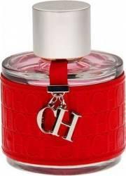 Apa de Toaleta Ch by Carolina Herrera Femei 100ml Parfumuri de dama