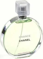 Apa de Toaleta Chance Eau Fraiche by Chanel Femei 100ml Parfumuri de dama