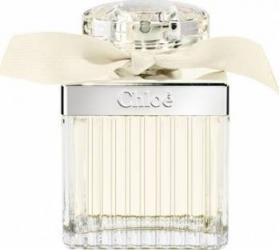 Apa de Toaleta Chloe by Chloe Femei 75ml Parfumuri de dama