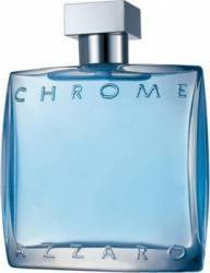 Apa de Toaleta Chrome by Azzaro Barbati 50ml