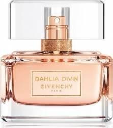 Apa de Toaleta Dahlia Divin by Givenchy Femei 30ml Parfumuri de dama