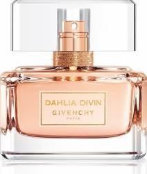 Apa de Toaleta Dahlia Divin by Givenchy Femei 75ml Parfumuri de dama