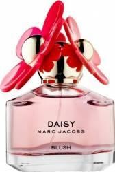 Apa de Toaleta Daisy Blush by Marc Jacobs Femei 50ml Parfumuri de dama