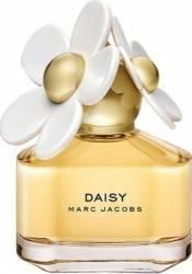 Apa de Toaleta Daisy by Marc Jacobs Femei 50ml Parfumuri de dama