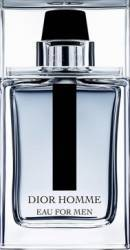 Apa de Toaleta Dior Homme Eau for Men by Christian Dior Barbati 100ml Parfumuri de barbati