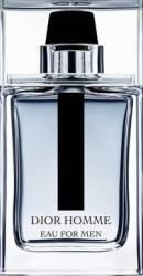 pret preturi Apa de Toaleta Dior Homme by Christian Dior Barbati 50ml