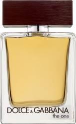 Apa de Toaleta Dolce Gabbana The One by Dolce Gabbana Barbati 150ml Parfumuri de barbati