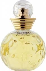 Apa de Toaleta Dolce Vita by Christian Dior Femei 50ml Parfumuri de dama