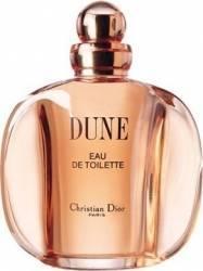 Apa de Toaleta Dune by Christian Dior Femei 30ml Parfumuri de dama