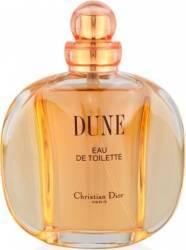 Apa de Toaleta Dune by Christian Dior Femei 50ml Parfumuri de dama