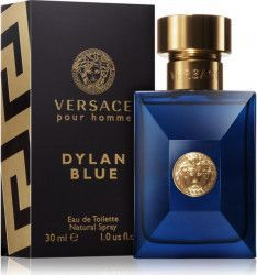 Parfumuri De Barbati Versace Originale