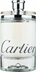 Apa de Toaleta Eau de Cartier by Cartier Unisex 100ml