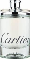 Apa de Toaleta Eau de Cartier by Cartier Unisex 50ml