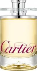 Apa de Toaleta Eau de Cartier Zeste de Soleil by Cartier Unisex 100ml Parfumuri Unisex