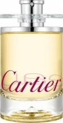 Apa de Toaleta Eau de Cartier Zeste de Soleil by Cartier Unisex 50ml Parfumuri Unisex