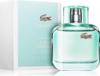 Parfumuri De Dama Lacoste Lancome Femei Parfumuri Originale