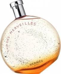 Apa de Toaleta Eau des Merveilles by Hermes Femei 30ml Parfumuri de dama