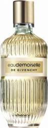 Apa de Toaleta Eaudemoiselle by Givenchy Femei 100ml Parfumuri de dama