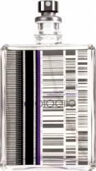 Apa de Toaleta Escentric 01 by Escentric Molecules Unisex 100ml Parfumuri Unisex