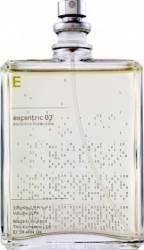 Apa de Toaleta Escentric 03 by Escentric Molecules Unisex 100ml Parfumuri Unisex
