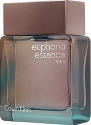 Apa de Toaleta Euphoria Essence by Calvin Klein Barbati 100ml