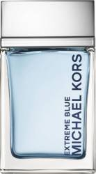 Apa de Toaleta Extreme Blue by Michael Kors Barbati 70ml