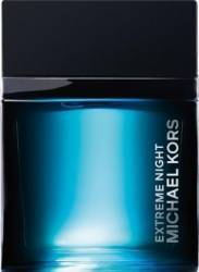 Apa de Toaleta Extreme Night 70ml by Michael Kors Barbati 70 ml Parfumuri de barbati