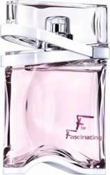 Apa de Toaleta F for Fascinating by Salvatore Ferragamo Femei 90ml Parfumuri de dama