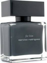 Apa de Toaleta For Him by Narciso Rodriguez Barbati 50ml Parfumuri de barbati