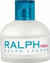 Apa de Toaleta Fresh by Ralph Lauren Femei 100ml Parfumuri de dama