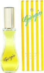 Apa de Toaleta Giorgio by Giorgio Beverly Hills Femei 90ml Parfumuri de dama