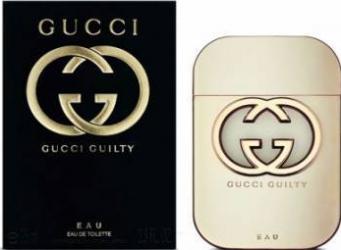 Apa de Toaleta Guilty Eau by Gucci Femei 75ml Parfumuri de dama