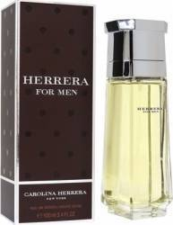 Apa de Toaleta Herrera for Men by Carolina Herrera Barbati 100ml Parfumuri de barbati