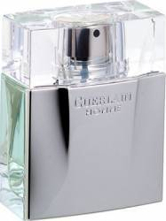 Apa de Toaleta Homme by Guerlain Barbati 50ml