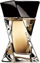 Apa de Toaleta Hypnose Homme by Lancome Barbati 75ml Parfumuri de barbati