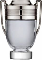 Apa de Toaleta Invictus by Paco Rabanne Barbati 150ml