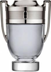 Apa de Toaleta Invictus by Paco Rabanne Barbati 150ml Parfumuri de barbati