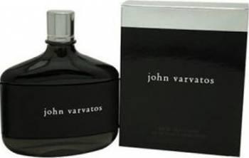 Apa de Toaleta John Varvatos Men by John Varvatos Barbati 125ml Parfumuri de barbati