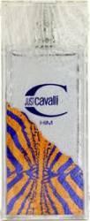 Apa de Toaleta Just Cavalli Him by Roberto Cavalli Barbati 60ml
