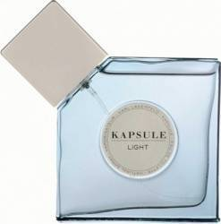 Apa de Toaleta Kapsule Light by Karl Lagerfeld Unisex 30ml