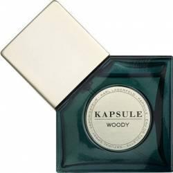 Apa de Toaleta Kapsule Woody by Karl Lagerfeld Unisex 30ml