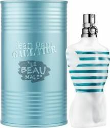 Apa de Toaleta Le Beau Male by Jean Paul Gaultier Barbati 200ml