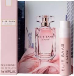 Parfum Verset Pagina 5