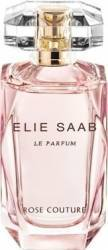 Apa de Toaleta Le Parfum Rose Couture by Elie Saab Femei 100ml Parfumuri de dama