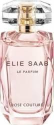 Apa de Toaleta Le Parfum Rose Couture by Elie Saab Femei 50ml Parfumuri de dama