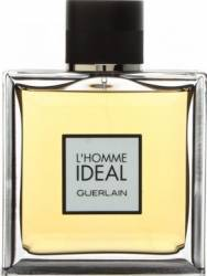 Apa de Toaleta LHomme Ideal by Guerlain Barbati 150ml Parfumuri de barbati