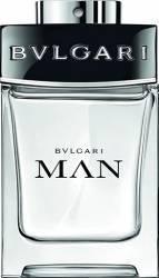 Apa de Toaleta Man by Bvlgari Barbati 150ml Parfumuri de barbati