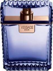 Apa de Toaleta Versace Man by Versace Barbati 100ml